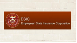 ESIC Recruitment 2018, ESIC Recruitment 2018 news, ESIC Recruitment 2018 Social Security Officer, ESIC Recruitment 2018 Manager, ESIC Recruitment 2018 GR-II, ESIC Recruitment 2018 Superintendent, www.esic.nic.in esic.nic.in/recruitments ,