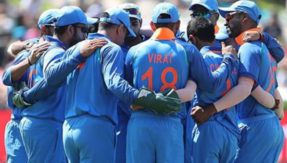 India vs West Indies, 1st ODI: Toppling in-form Men in Blue will be a monumental task for the visitors