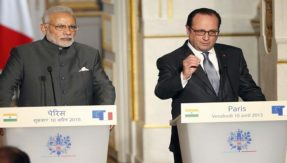 French investigative journal reveals Anil Ambani's Reliance Defence was mandatory for Rafale Deal