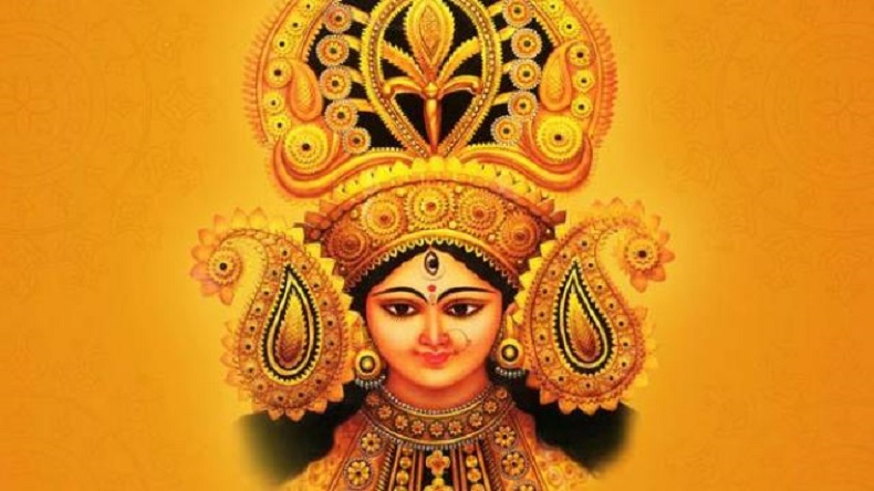 Happy Navratri 2018 wishes in messages in Hindi: WhatsApp status, GIF photos, wallpapers, quotes, greetings, SMS and Facebook posts to wish Happy Navratri
