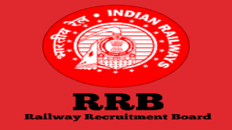 Image result for rrb alp technician