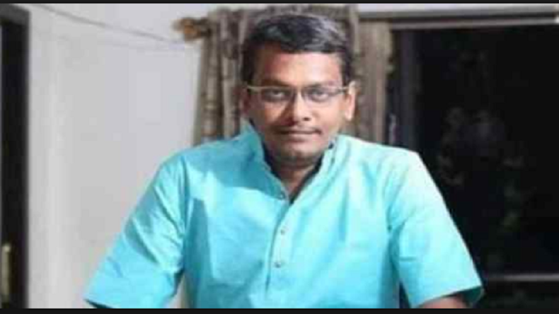Shankar IAS Academy founder Shnakar Devarajan commits suicide at home in Chennai