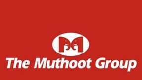 Muthoot Group becomes one of the first in the NBFC sector to launch AI-based Chatbot Mattu & Mittu