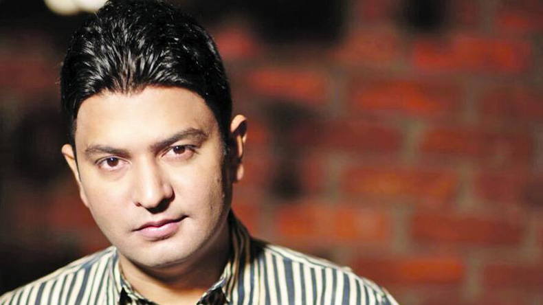 #MeToo India movement: Bhushan Kumar rubbishes all allegations after being accused of harassment
