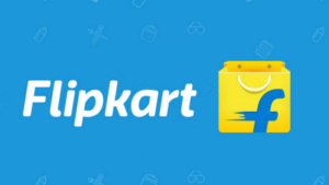 Flipkart Big Billion Days sale 2018, Flipkart Big Billion Days sale 2018 last day, Flipkart offers, Big Billion Days sale offers, Pixel 2 XL, Redmi Note 5 Pro and Vivo V11 Pro