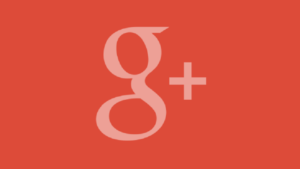 Google Plus,Google+,Bug,social media,Google,Google+ to shut down,technology news