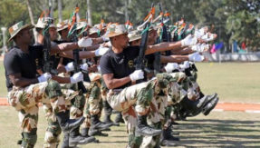 ITBP recruitment 2018: As many as 85 vacancies available in Constable (Animal Transport) post, Apply soon @itbpolice.nic.in