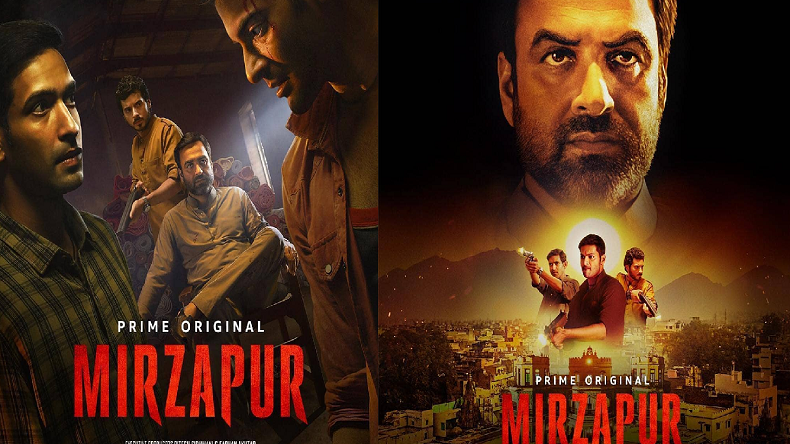 Mirzapur (2018) Hindi Season All Part Join Episode 1 to 9 720p HDRip x264 (SkyMoviesHD.org).mkv