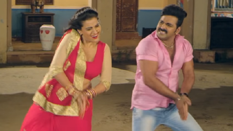 pawan singh video hd bhojpuri