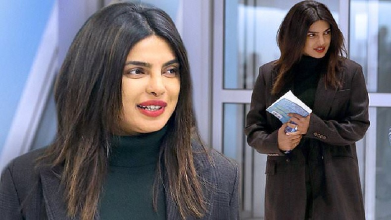 priyanka chopra, Nick Jonas, Priyanka chopra photos, priyanka chopra latest photos, Priyanka chopra instagram photos, Priyanka chopra photos, priyanka chopra latest Instagram photos, priyanka chopra latest photos, priyanka chopra sonali bendre photos, Priyanka chopra and rishi kapoor photos, rishi Kapoor priyanka chopra photos,