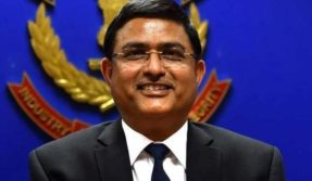 CBI special director Rakesh Asthana, three others shunted from agency