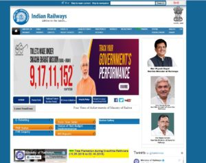 Railway recruitment board, RRB, railway recruitment board 2018, RRB 2018, RRB admit card released, RRB admit ard oct 8 exam, Oct 8 exam rrb, rrb admit card online, rrb official website, RRB website, Indian railways, october 8 rrb 2018,