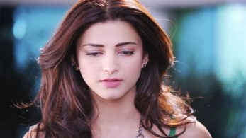 shruti haasan, shruti haasan hot pictures, shruti haasan sexy pictures, shruti haasan hot pictures, shruti haasan hot photos, shruti haasan pictures, shruti haasan photos, shruti haasan hot, shruti haasan sexy, shruti haasan instagram