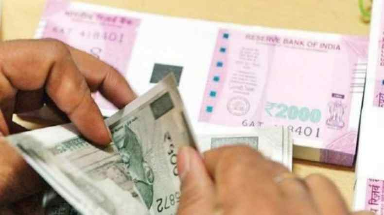7th Pay Commission final feature