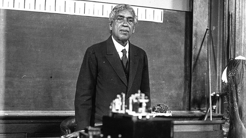 Happy Jagadish Chandra Bose, Jagdish Chandra Bose, Who was Jagdish Chandra Bose, Jagdish Chandra Bose birthday, Indian scientist Jagdish Chandra Bose, Jagadis Chandra Bose