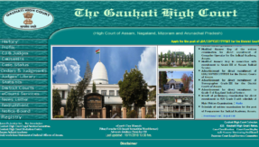 Gauhati High Court Recruitment 2018: 233 Stenographer, LDA and Typist posts vacant, apply @ ghconline.gov.in