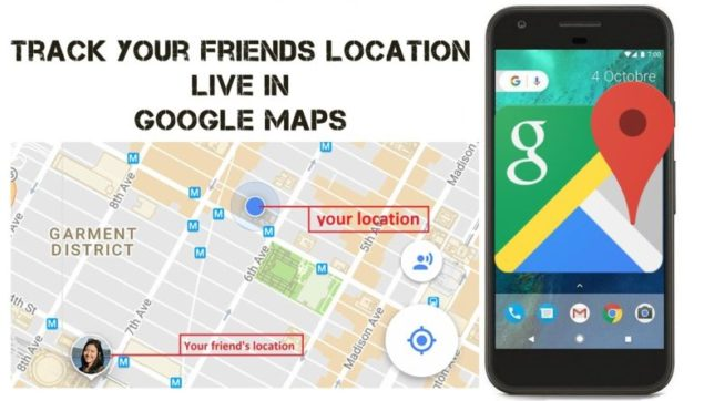 Google Maps is the new social  work    puterworld furthermore Technowit  find the location of your facebook friends likewise How to pin a pile of addresses onto a Google map    work World also  also Google Laude  now with Location History   Alerts   Official together with How to Use Google Maps   Digital Trends besides Friend mapper and open gps tracker system docx additionally Google Maps  app    Wikipedia furthermore Google Maps  The latest upgrade lets you share live location and ETA as well Google Maps is adding a Where's Waldo  mini game for the next week besides  moreover Solved  Long Ago In A Time Before Google Maps  or Even Map likewise See Facebook Friends Locations On Google Maps   TECHRENA likewise Google Maps  app    Wikipedia besides  besides . on how to locate a friend on google maps