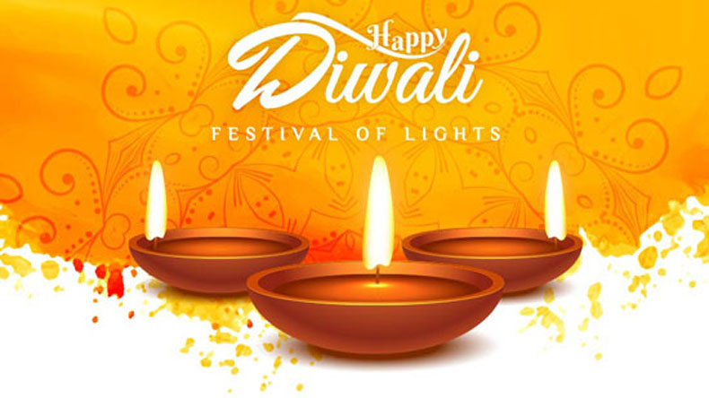 Happy Diwali 2018 Greetings Wishes Messages Whatsapp Facebook