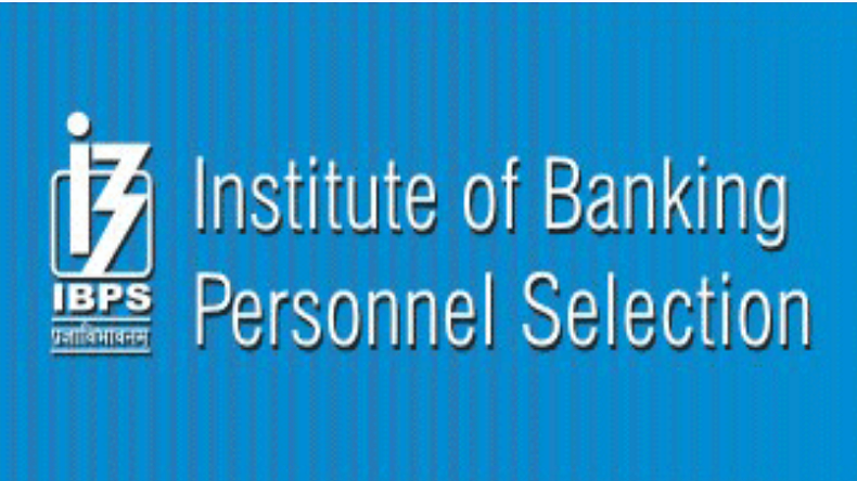 IBPS specialist officer, IBPS official website, ibps.in, IBPS specialist officer recruitment, IBPS specialist officer post recruitment, IBPS specialist officer selection procedure,