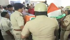 BJP leader Ananth Kumar death LIVE updates: Party president Amit Shah says his passing away has left a void in the BJP