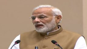 PM Modi launches 59-minute loan portal for micro, small and medium enterprises, small businesses to get loans up to Rs 1 crore