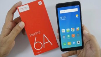 redmi 6a smartphone, redmi 6a price in india, redmi 6a amazon.in, redmi 6a price, redmi 6a camera, redmi 6a sale