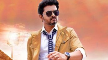 sarkar, sarkar censored scenes, sarkar deleted scenes, komalavalli, sarkar review, sarkar controversy, sarkar row, vijay, ar murugadoss, sarkar box office collection