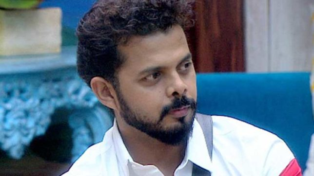 Bigg Boss 12 Day 50 Episode 51 November 5 2018 written updates: Housemates upset with Sreesanth after nominations