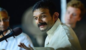 TM Krishna concert row: Delhi government to host Carnatic singer show after Airports Authority backs out