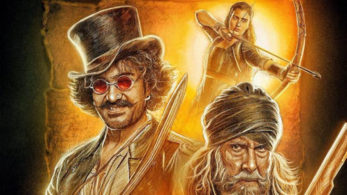 Thugs of Hindostan box office collection Day 2 LIVE Updates, Thugs of Hindostan box office collection, Thugs of Hindostan, Thugs of Hindostan audience reaction, Thugs of Hindostan celeb reactions, Thugs of Hindostan songs, Thugs of Hindostan cast, Thugs of Hindostan release date