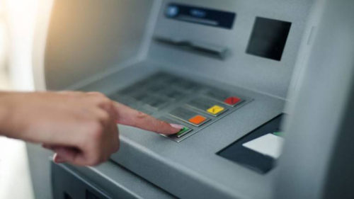 atms-in-india