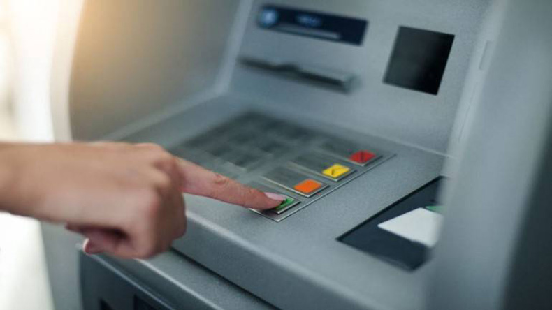 atms in india, atms near me, atms in my city, india rupee, indian currency