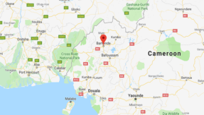 Cameroon: Around 80 people, mostly school students, abducted in Bamenda city