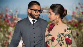 Deepika Padukone Ranveer Singh wedding: Customs and traditions in which the couple got married
