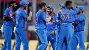 ind-vs-wi-3rd-t20