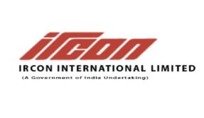 IRCON International Limited job notification 2018: Notification out for 35 engineer, shift incharge & other posts