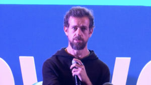 twitter ceo jack dorsey, twitter india, Twitter to add add edit feature
