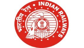 RRB ALP, Technician Recruitment 2018: Revised results likely to be released on November 20 @ rrbmumbai.gov.in