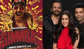 Simmba lands in legal trouble for infringement of trademark of Sona beverages Company