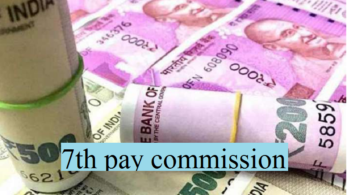 7th Pay Commission: Salary hike announced for West Bengal