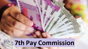 7th pay commission, Seventh Pay commission, bsnl, central government employees, salary hike, arrears, 2019, bharat-sanchar nagar limited employees, manoj sinha, arun jaitley, Finance ministry