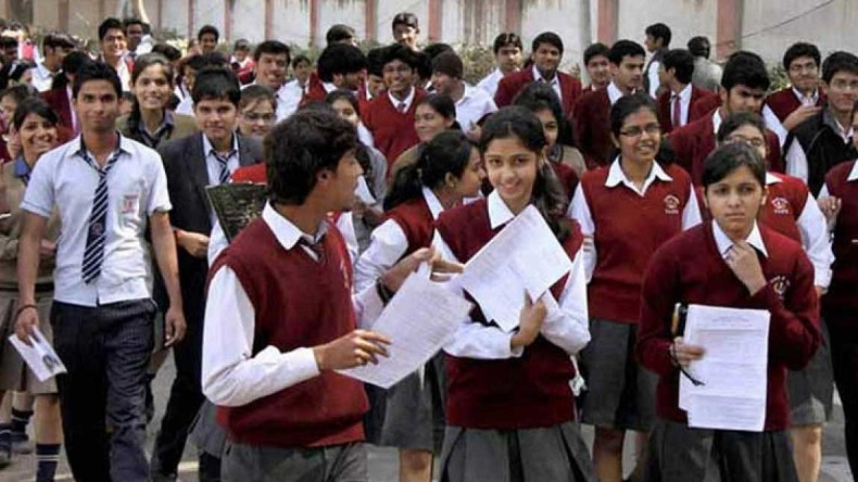 Centre instructs CBSE to make changes in exam pattern in order to test descriptive and objective knowledge of students