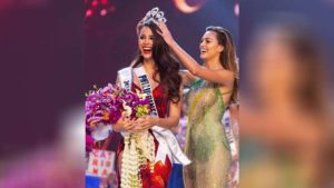 Catriona Gray, Miss Universe 2018 Catriona Elisa Gray photos, Miss universie 2018 winner Catriona Gray, Miss Universe 2018 winner photos, Catriona Gray photos, Miss universe 2018 winner photos, miss universe 2018 candidates, miss universe photos, miss universe 2018 winner, Miss universe 2018 winner philippines