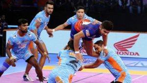 Pro Kabaddi league, Bengal warriors vs Delhi Dabang, Bengal warriors vs Delhi Dabang dream11 prediction, Bengal warriors vs Delhi Dabang match prediction, Pro Kabaddi League dream11 prediction