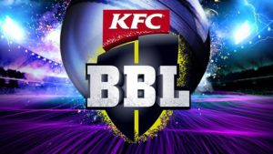 Rashid Khan, Colin Ingram, Chris Green, Joe Root, Callum Ferguson, Jason Sangha, Cricket, dream 11 predictions, Big Bash League, BBL 2018, Nathan McAndrew, Daniel Sams, Jonathan Cook