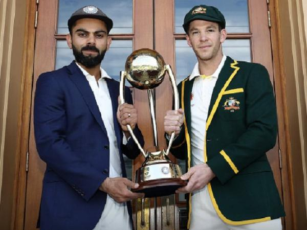 India vs Australia, India vs Australia 1st Test, IND vs AUS 1st test, India vs Australia cricket score, cricket score online, cricket scorecard, Virat Kohli, Tim Paine, Adelaide, Adelaide Oval, Cricket News