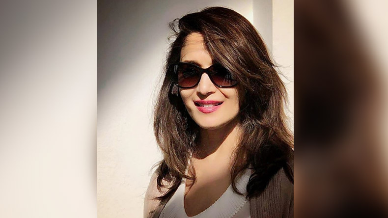 Madhuri Dixit likely to contest Lok Sabha Elections 2019 from Pune on BJP ticket