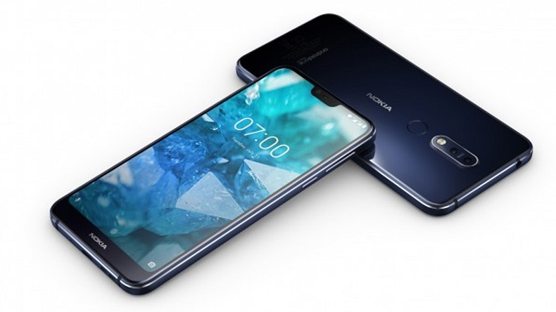 nokia 8.1 launch expected today how to watch live stream nokia 8.1,nokia 8.1 price,nokia 8.1 specifications,nokia 3.1 plus price,nokia 3.1 plus specifications,nokia 3.1 plus,nokia,hmd global,nokia 5.1 plus price,nokia 5.1 plus specifications,nokia 5.1 plus,nokia 2.1 plus