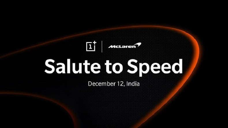 OnePlus 6T McLaren Edition in India: All you need to know about the special edition