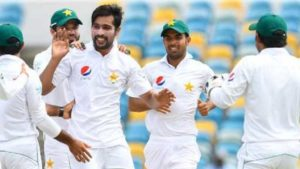 Pakistan vs South Africa 1st Test, dream 11 prediction, Pakistan cricket, South Africa cricket, 1st Test match, cricket match Pakistan vs South Africa, Duanne Olivier, Kagsio Rabada, Dale Steyn, Faf du Plessis, Hashim Amla, Imam-ul-Haq, Fakhar Zaman, Azhar Ali, Mohammad Abbas, Hasan Ali, Mohammad Amir